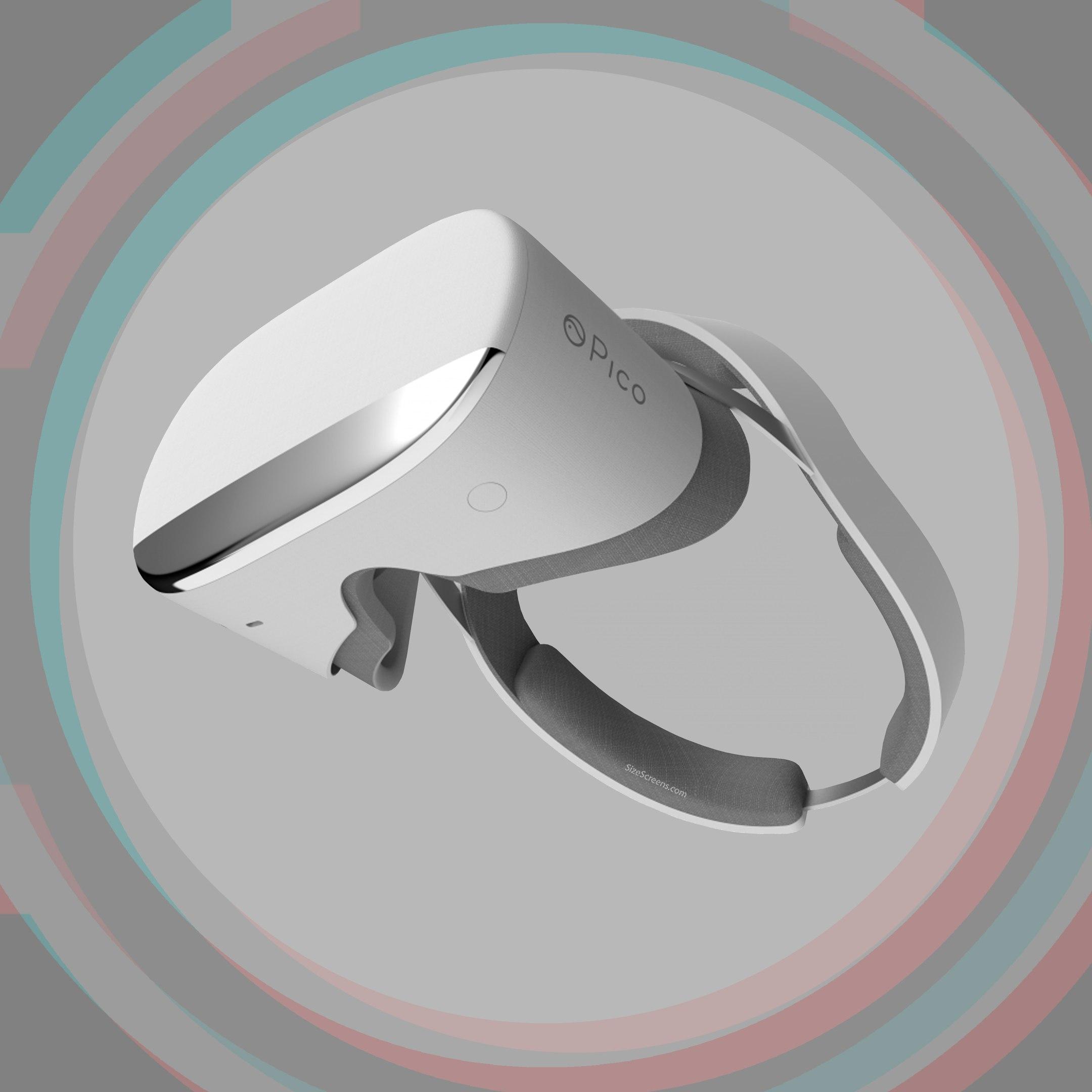 pico neo cv  u2022 sizescreens com
