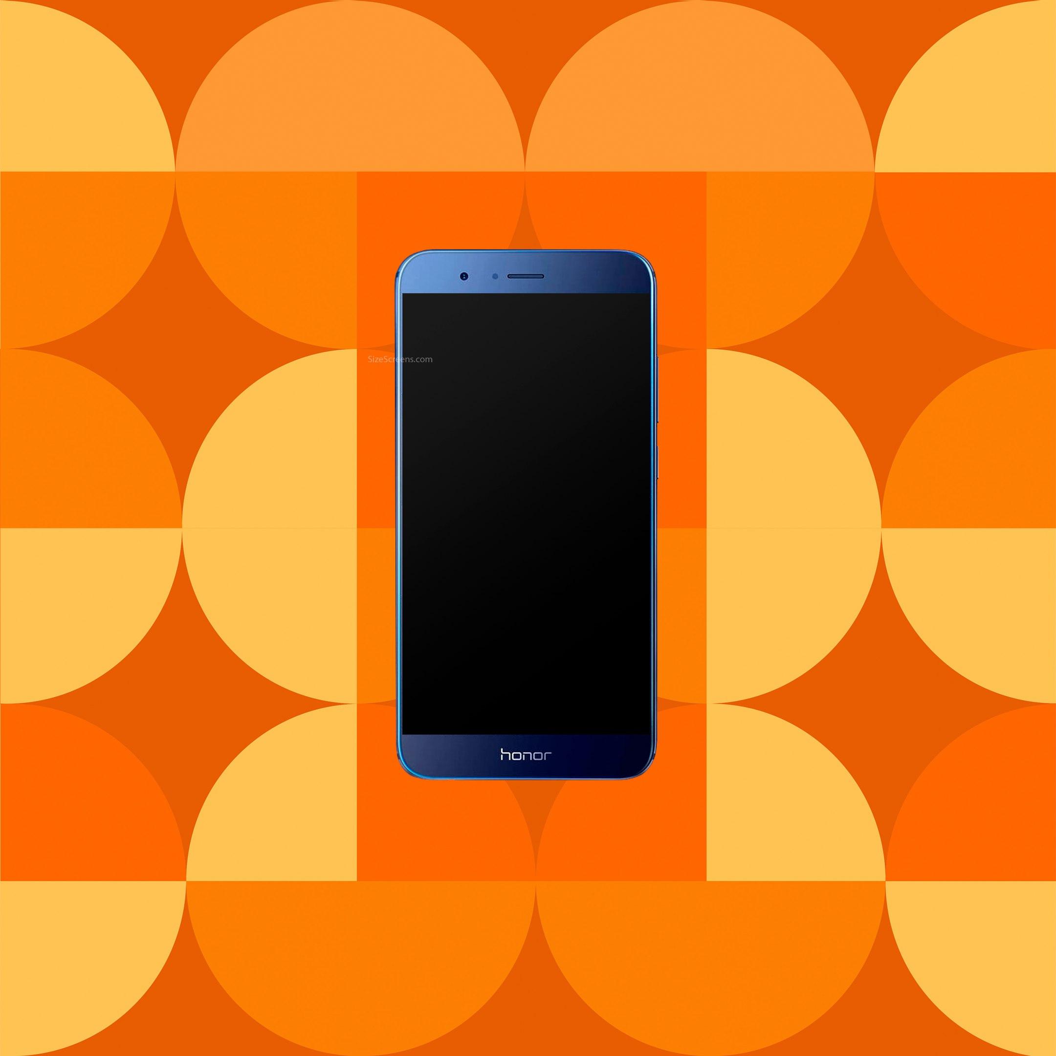 Huawei Honor 8 Pro Screen • SizeScreens Nokia Smart Phone Price