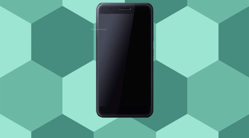 HTC One X10 Screen