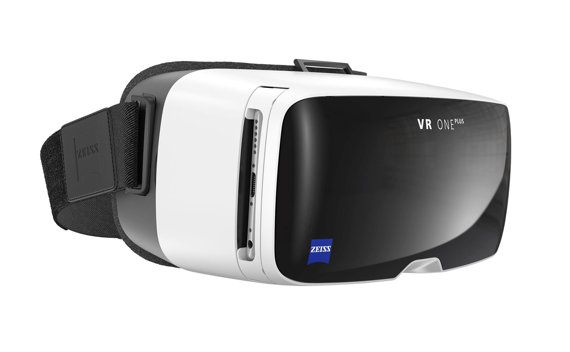 Carl Zeiss VR ONE Connect 1 (1)