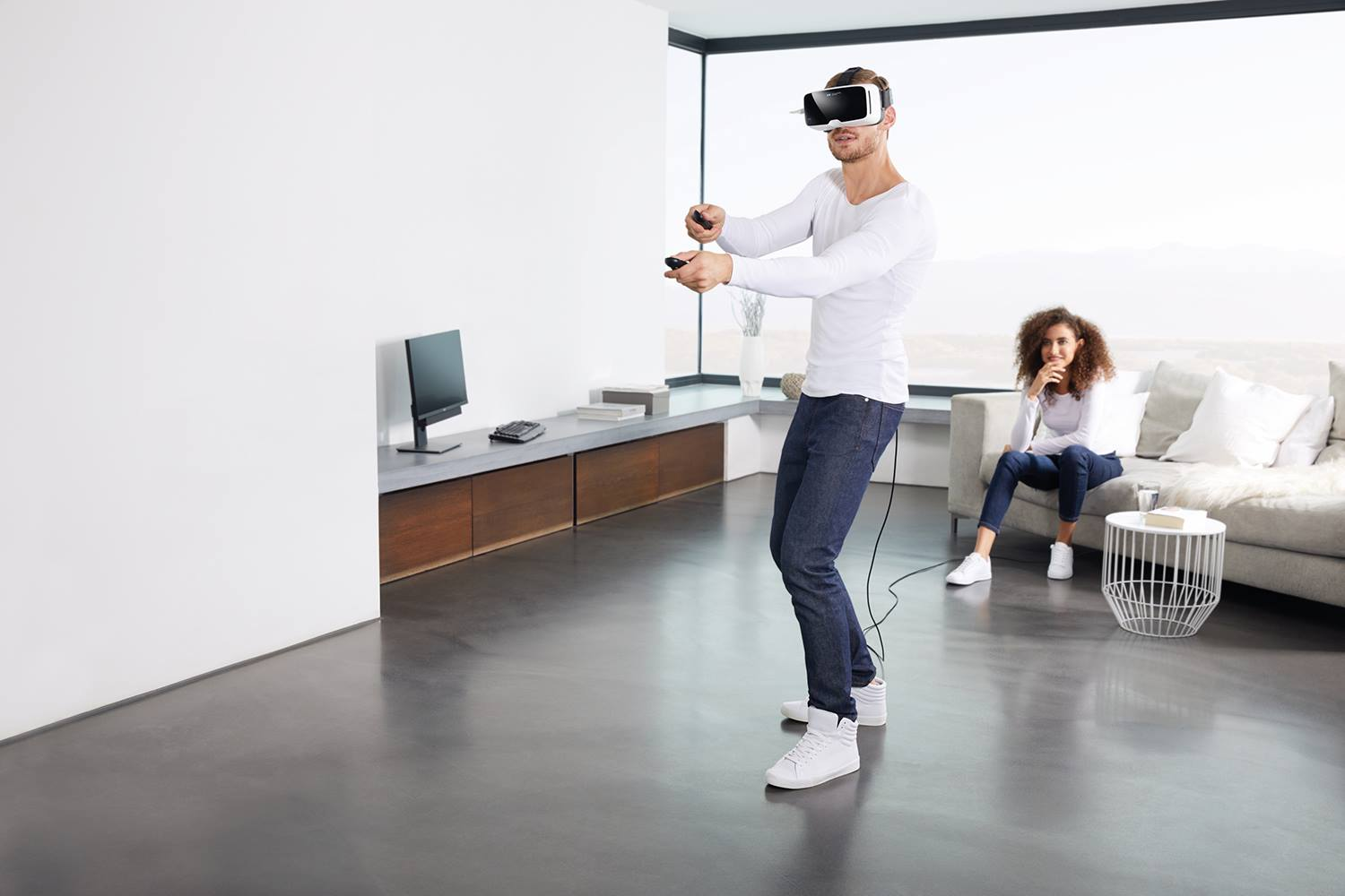 Carl Zeiss VR ONE Connect 1 (5)