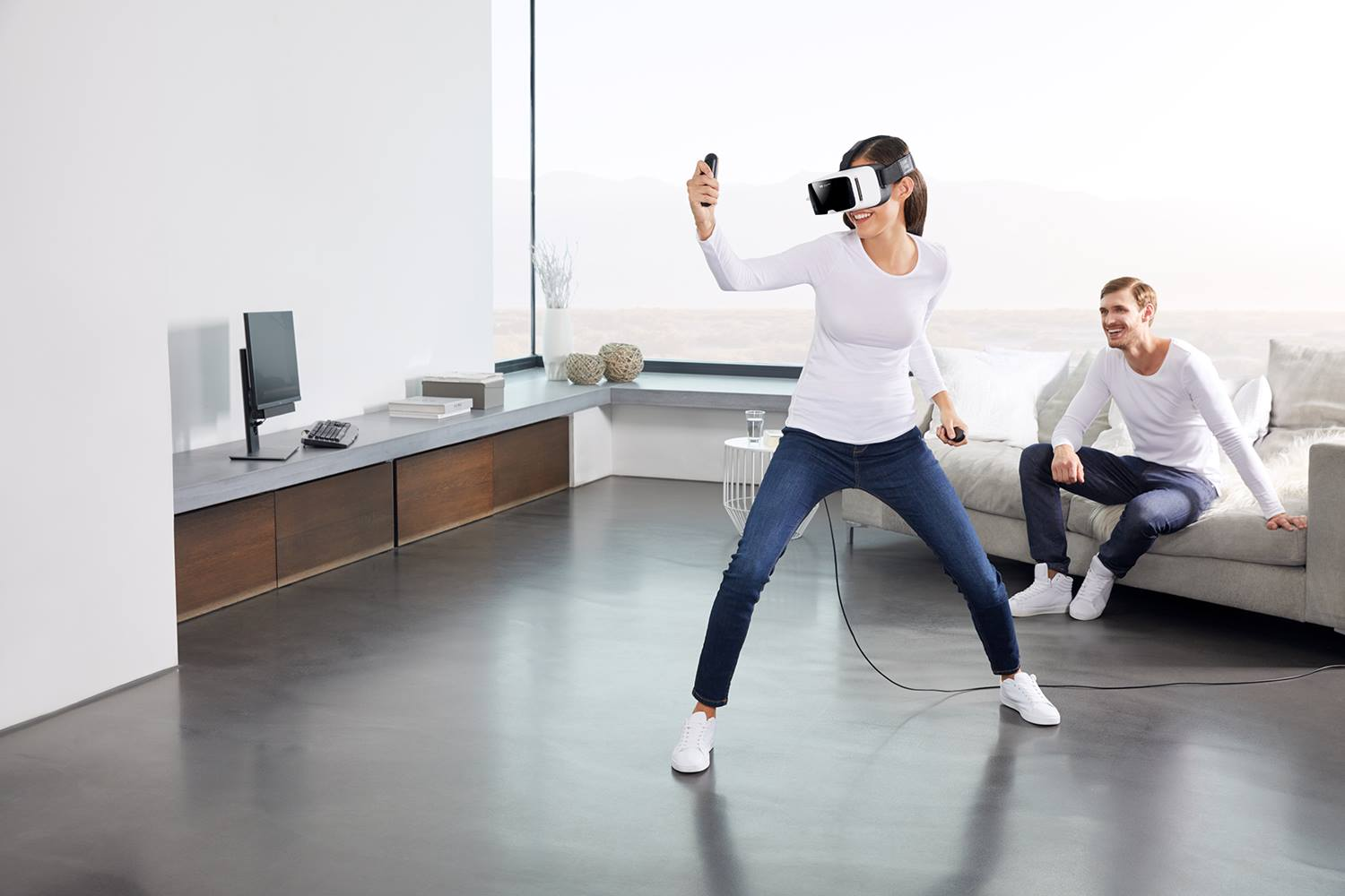 Carl Zeiss VR ONE Connect 1 (7)