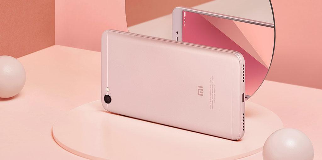 Xiaomi Redmi Note 5A13